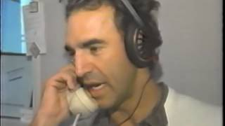 Shock Radio Hits West Coast Jay Thomas 2 1989