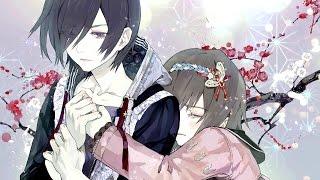 Download Lagu Anime Music Mix [ Sad Emotional Soundtracks OST ] Mp3