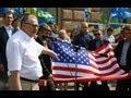 Жириновский про Американцев - дикое племя, бывшие преступники !