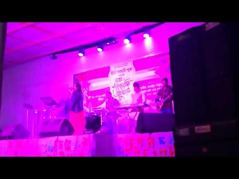 Video Om Jai Saraswati Mata | Anuradha Paudwal | Cover By Tonni Keya | download in MP3, 3GP, MP4, WEBM, AVI, FLV January 2017
