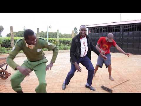 YAI KASIT BY JOSPHAT KOECH(JOSE JOSE) OFFICIAL VIDEO
