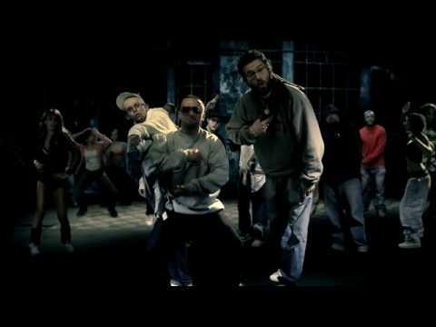 Tekst piosenki EastWest Rockers - Łap oddech po polsku
