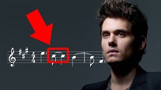 Video How John Mayer Writes A Song | The Artists Series S1E5 MP3, 3GP, MP4, WEBM, AVI, FLV Agustus 2018