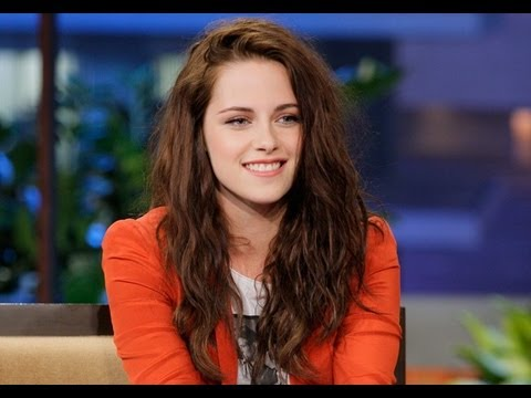 actresses - From Kristen Stewart to Charlize Theron, these actresses made tons of money in 2011 and 2012.