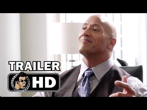 BALLERS Season 3 Official Teaser Trailer (HD) Dwayne Johnson HBO Series