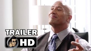 BALLERS Season 3 Official Teaser Trailer (HD) Dwayne Johnson HBO Series SUBSCRIBE for more TV Trailers HERE: https://goo.gl/TL21HZ A series centered ...