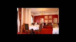 Dumbleton United Kingdom  city photos : Hotel Dumbleton Hall Hotel Gloucestershire county United Kingdom
