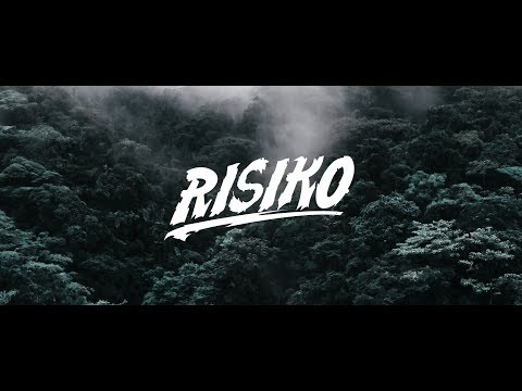 BONEZ MC & RAF CAMORA - RISIKO  (prod. By X-Plosive & The Cratez )