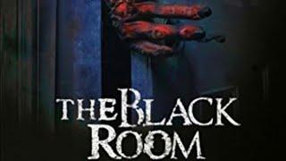 Nonton Film Horor terbaru 2017  -The Black Room-17+ USA (Sub Indo Full HD) Film Subtitle Indonesia Streaming Movie Download