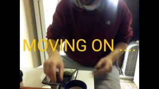 Flo Strain Wake n' Bake Special! x2 Strain Reviews-Snoop Dog LBC Edition G-Pen Review-Combo Hit by