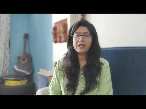 Alia Bhatt ne film Dear Zindagi se kiya tha is Actress ko Replace, Kon hai iske Peeche