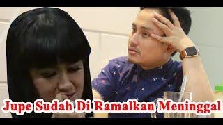 Video Denny Darko Buka Rahasia Jupe !!! MP3, 3GP, MP4, WEBM, AVI, FLV Mei 2018