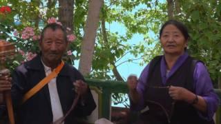 Nonton Tamara S Sacred Journey Tibet Movie Trailer Wmv Film Subtitle Indonesia Streaming Movie Download