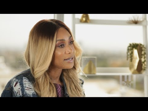 Baby On The Way For Tami Roman? How Gabrielle Union Inspired Her!
