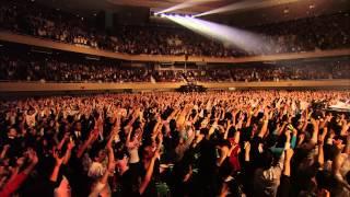 Download Lagu QTS Macross Frontier Galaxy Tour FINAL in Budokan   ENCORE BD H264 1920x1080 24fps AC3 5 1ch Mp3