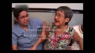 Video Kawawang lolo't lola (Salbaheng mga anak at apo!) MP3, 3GP, MP4, WEBM, AVI, FLV September 2018