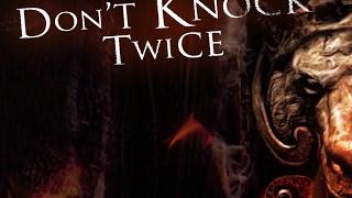 Nonton Baba Jaga / Don't knock twice (2017) - RECENZJA #21 Film Subtitle Indonesia Streaming Movie Download