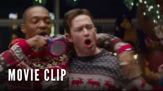 Nonton The Night Before Clip   Film Subtitle Indonesia Streaming Movie Download