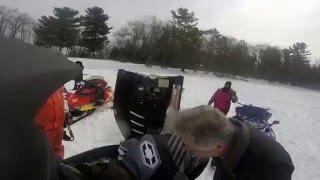7. GoPro: TOG: Blown Head Gasket!