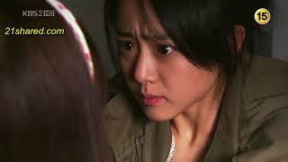 Cinderella's Sister Episode 1 Subtitle Indonesia