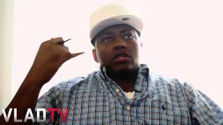 Cassidy Recalls Jay Z Instigating Battle w/ Freeway