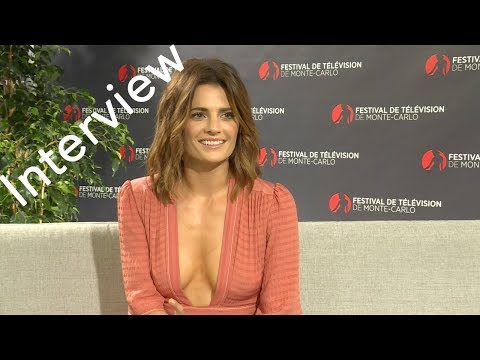 ITW Katic Stana (Absentia) FTV 2017