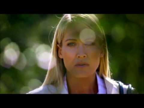 Home and Away - Season Finale 2015 Promo 1