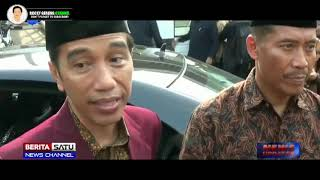 "Video ROCKY GERUNG : ""NGOMEL PAKEK TEKS, SEKARANG BERBURU HESTEK"". MP3, 3GP, MP4, WEBM, AVI, FLV Januari 2019"