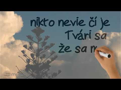 Youtube Video ZOcK9tIj07k