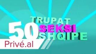 50 TRUPAT SEKSI SHQIPE - KLAN KOSOVA