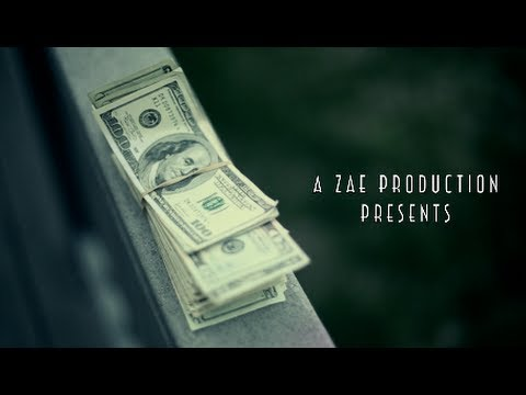 sd - SD f/ Ballout - Bandz (Official Video) Shot By A Zae Production Produced By YGOnDaBeat Order Clothing Now @ http://azaeproduction.com.
