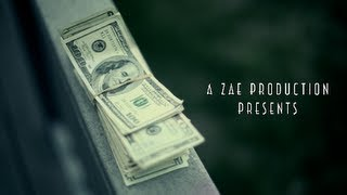 SD f/ Ballout - Bandz (Official Video) Shot By A Zae Production Produced By YGOnDaBeat Order Clothing Now ...