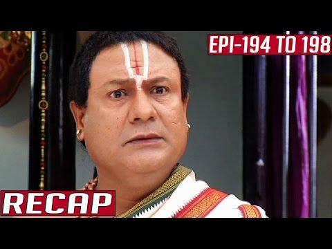 Ramanujar-Recap-Episode-194-to-198-Kalaignar-TV