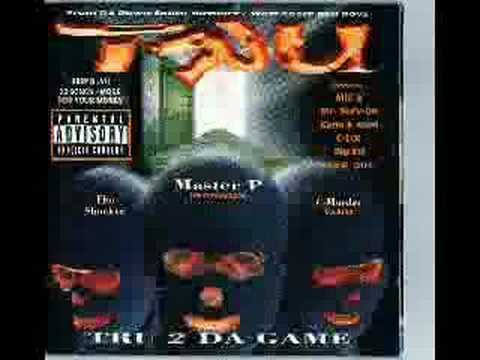 tru - http://bit.ly/14EqXfS SMOKING GREEN was from the the OG TRU 2 DA GAME album. The album was later released without out this track EXCLUSIVE TO MY CHANNEL!!!!!!