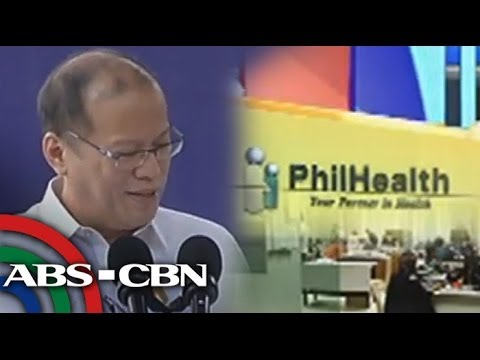 Government launches 'Alaga Ka' healthcare for poor Pinoys
