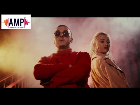 Mozzik ft. Arta - Kom dasht (видео)