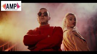 Alberie Hadergjonaj Sa here m'ke dasht pop music videos 2016