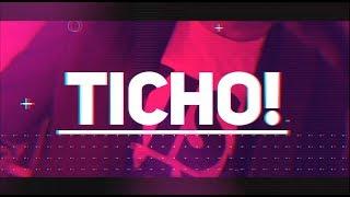Video Skupina TICHO!