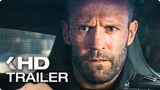 Nonton The Fate Of The Furious All Trailer   Clips  2017  Film Subtitle Indonesia Streaming Movie Download