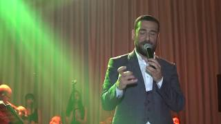 Video Ümit &Yaşar Keskın Bıcak  Grand Hotel Gala Gecesi MP3, 3GP, MP4, WEBM, AVI, FLV Februari 2019
