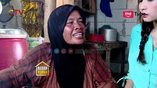 Video Ijasah Masi Belum Di Tebus? Anak Bu Rumi Nganggur! l Bedah Rumah 248 (1/4) MP3, 3GP, MP4, WEBM, AVI, FLV April 2019