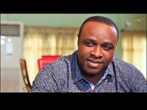 Oye Oran - Latest Yoruba Nollywood Movie Drama 2017 Drama [PREMIUM]