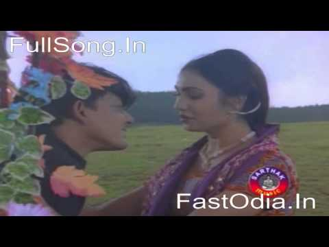 Video To Akhi Mo Aina [Odia Movie Tital Songs] download in MP3, 3GP, MP4, WEBM, AVI, FLV January 2017