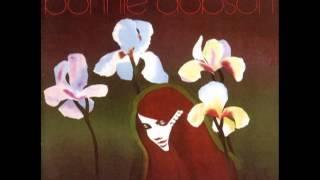 Download Lagu Bonnie Dobson -[5]-  Time Mp3