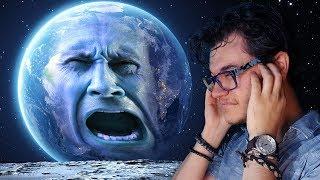 Video Et Si Toute L'Humanité Criait en Même Temps ? (en 360s) MP3, 3GP, MP4, WEBM, AVI, FLV September 2018