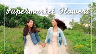 Hope you enjoy this cover! Comment if you want us to make more and what songs you want us to do!We dedicate this song cover to our grandmothers ♡☆ PO Box / Fan Mail (If you want to send us something):Caleon Twins119-2927 Lakeshore Blvd. WestToronto, ON M8V 1J3♡♡ FOLLOW US ON SOCIAL MEDIA ♡♡☆ Instagram: http://www.instagram.com/caleontwins☆ Twitter: https://www.twitter.com/TheCaleonTwins☆ Facebook: https://www.facebook.com/caleontwins/☆ Snapchat: caleontwins - https://www.snapchat.com/add/caleontwins☆ Musical.ly: @caleontwins  @madeleinexc @samcaleon☆ YouNow: www.younow.com/CaleonTwins☆ Shimmur: Caleon TwinsOur Faves:☆ PopSockets (Get $2 off): http://popsockets.refr.cc/VHBZ3HH☆ Because Of A Case - Phone Cases (Get 15% off) : http://www.becauseofacase.com?rfsn=289178.f2f8d*these are affiliate linksFAQ:What is your ethnicity? We are filipino! Born in the Philippines but raised in Canada!How old are you? We are 20!What do you use to edit: iMovie or Final Cut ProWhat Camera do we use? Canon T5i and Canon G7x (For vlogging)FOR BUSINESS INQUIRIES: caleontwins@gmail.comFTC: This video is not sponsored.