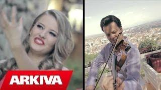 Shkelzen Doli ft. Artan Bakija, Vesa Smolica, Ruzhdi Sadiku, Agron Peni - Vendit Tim