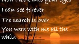 Video The Search Is Over (SURVIVOR) MP3, 3GP, MP4, WEBM, AVI, FLV Agustus 2018