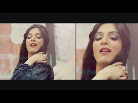 JEALOUS - Ricky Sidhu || Full Video