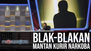Video Mata Najwa Part 2 - Pesta Narkoba di Penjara: Blak-Blakan Mantan Kurir Narkoba MP3, 3GP, MP4, WEBM, AVI, FLV Oktober 2018